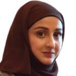 Dr-Abeer-Ateeq-Al-Balushi-01