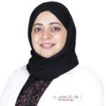 Dr-Aisha-Abdullah-Al-Ali-01