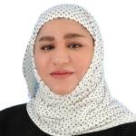 Dr-Faiza-Ahmed-Al-Raai-01