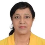 Dr-Kalpana-Garuda-Prakash-01