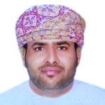 Dr-Waleed-Al-Maharbi-01