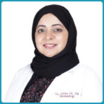 Aisha_Abdullah__Al_Ali-01
