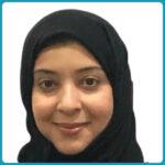 Asma_Nasser_Mohammed_Al-Naamani-01
