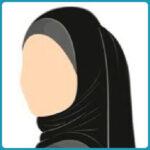 Buthaina Hashil Al-Musalhi profile photo-01