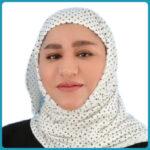 Faiza_Ahmed_Al-Raai-01