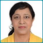 Kalpana Garuda Prakash-01