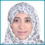 Safiya_Al-Shidhani-01