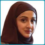 Abeer_Ateeq_Al-Balushi-01