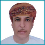 Ahmed-Al-Waily-01-300x300-01