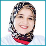 Amira_Al-Sayed_Abdel-Haleem_Bayumi-01