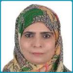 Fatma Al Balushi-01