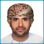 Waleed_Al_Maharbi-01